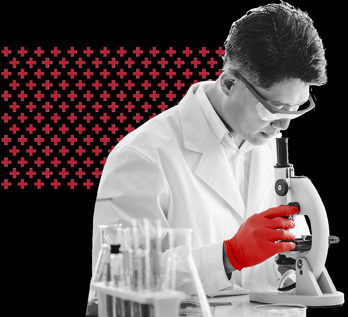 chemistimage